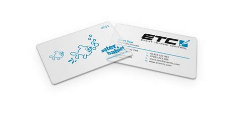Frosted Business Card Template by Frosted Plastic Business Cards Uk Image Collections Card
