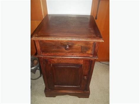solid cherry wood end tables solid cherry wood end table or storage table central