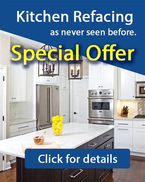 kitchen cabinet refacing toronto kitchen cabinet refacing kitchen cabinets toronto kitchen