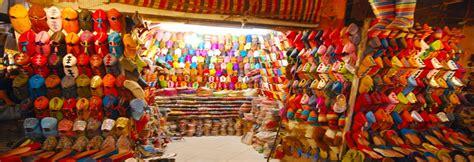 casa market central market casablanca halaltrip