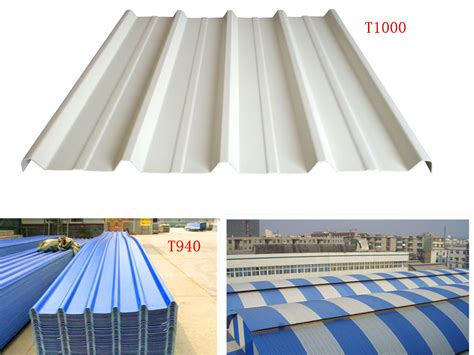 Shed Roofing Sheets by 3 Layer Upvc Plastic Sheet For Roofing Covering Plastic