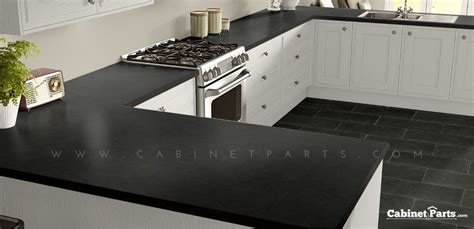 Soapstone Laminate Countertop by Wilsonart Soapstone Velvet Texture Finish 4 Ft