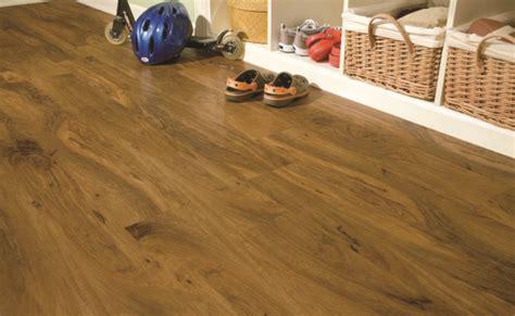 vinyl plank flooring direction 28 images harbinger the eco floor store laminate