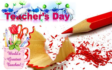 image for day happy teachers day hd images wallpapers pics and photos