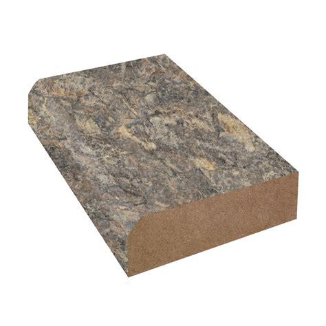 countertop edge bevel edge formica countertop trim caf 233 di pesco
