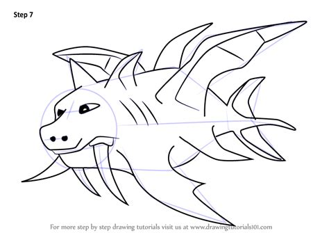 terraria coloring pages 28 images terraria coloring