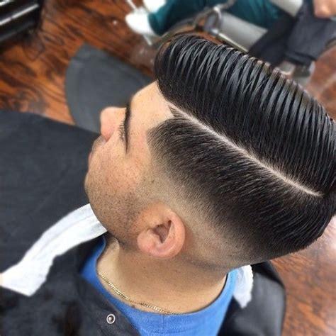 hard part haircut hard part barbershops pinterest