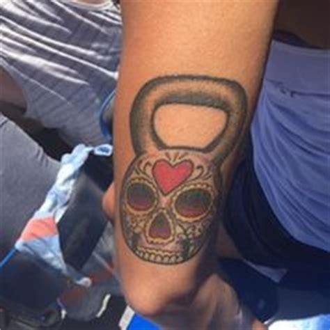 crossfit tattoo the o jays fitness tattoos and love love love on pinterest