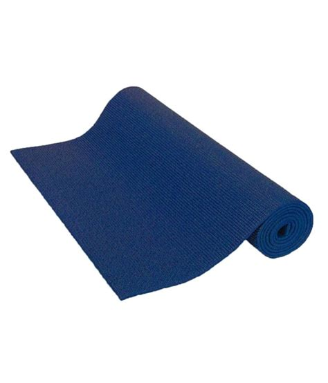 Best Place To Buy Mat by Mat Buy At Best Price On Snapdeal
