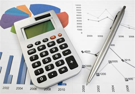 Mba Scope In Pakistan by Accounting Scope In Pakistan Degree Subjects Salary Career