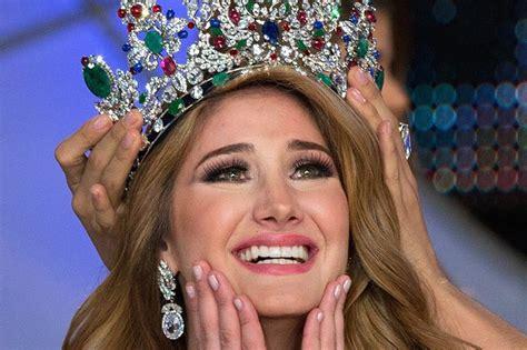 imagenes mis venezuela 2015 mariam habach coronada miss venezuela 2015 la voz