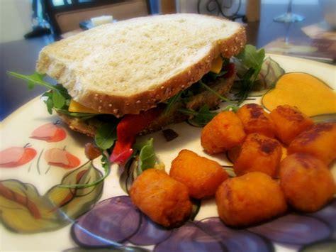 gourmet vegetarian sandwich recipes gourmet vegetable sandwiches foodie fitness