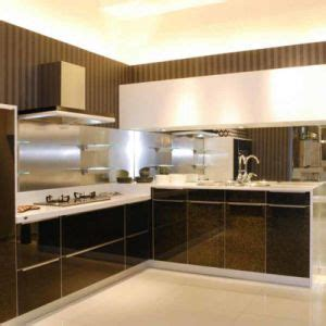 high gloss white paint for kitchen cabinets china classic black white high gloss paint kitchen