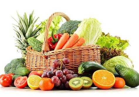 alimenti ipocalorici cibi ipocalorici i migliori 10 da inserire nella dieta