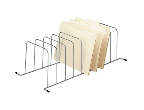 File Dividers For Filing Cabinet 31 Excellent File Cabinets Dividers Yvotube