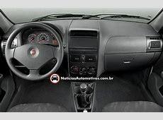 Veja as fotos oficiais e mais detalhes do Novo Siena EL ... Kawasaki 250