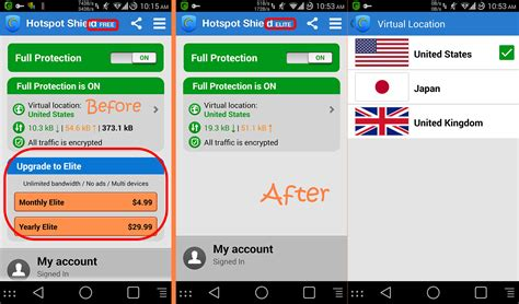 how to get full version of hotspot shield free hotspot shield elite crack 2015