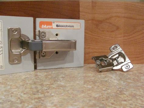 Blum Cabinet Door Hinges Kitchen Cabinet Door Hinges Blum Navteo The Best And Design Inspiration For Your