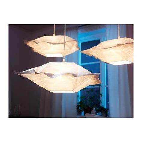 Ikea Pendant Light Shades Varmluft Shades Ikea 2012 Cas Pendant Ls And Pendants