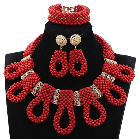 nigerian bridal bead necklaces 50 pictures latest designs nigerian beaded necklace patterns beautyful jewelry
