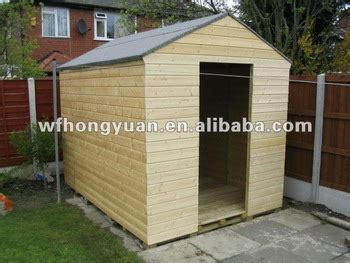 Shed Roof Felt Paint by Bitumen Shed Roofing Felt With Mineral Granules Buy