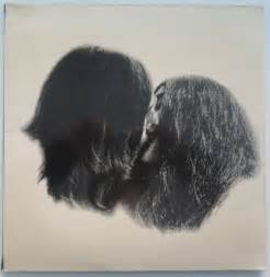 Wedding Album Lennon Vinyl by Lennon And Yoko Ono Lp Quot Wedding Album Quot Catawiki