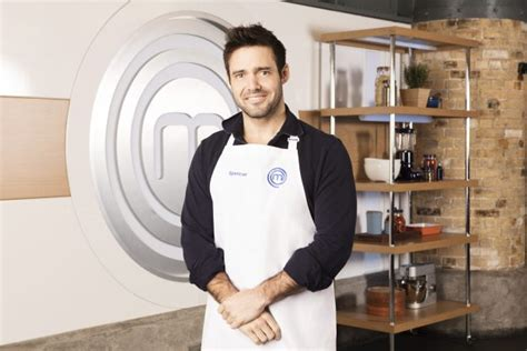 celebrity masterchef 2018 on tv celebrity masterchef 2018 contestants who s on tonight