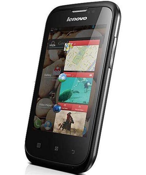 Touchscreen Lenovo A60 Layar Sentuh Lenovo A60 lenovo ideaphone a60 plus mobile phone price in india specifications
