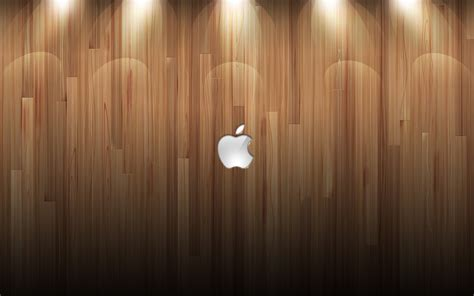 wallpaper mac new hd wallpapers mac hd wallpaper