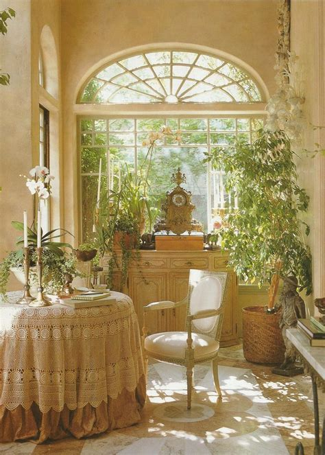Mcclintock Home Decor by Mcclintock Home Decor 28 Images 5 Key Lessons From