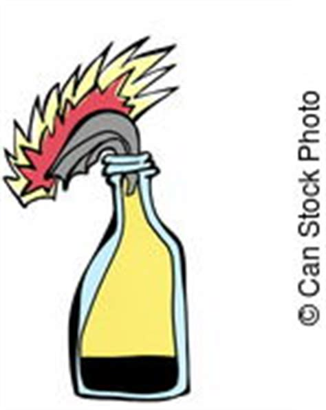 doodle god 2 molotov cocktail molotov cocktail illustrations and clipart 138 molotov