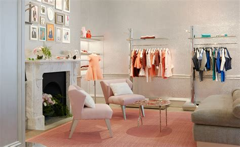 opening a home decor boutique unveils boutique design by marino