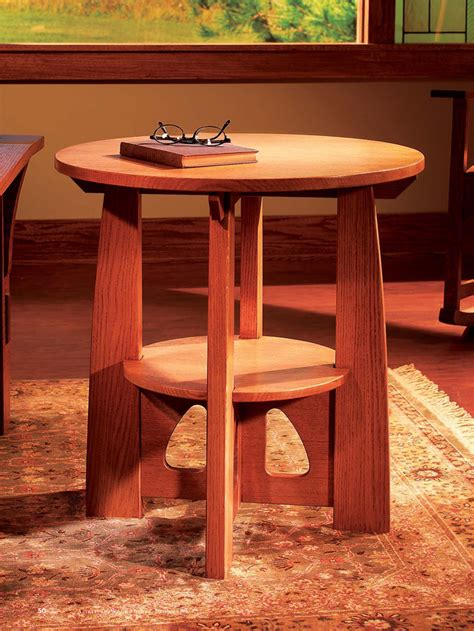 top woodworking magazines aw 10 25 12 limbert table popular woodworking