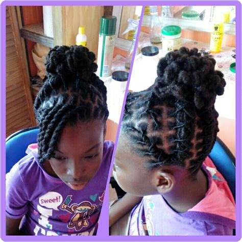 images  baby girls hair style  pinterest