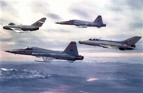 migs the s air in combat 1965 1975 books the f 105 was the f 35 of the era war is boring