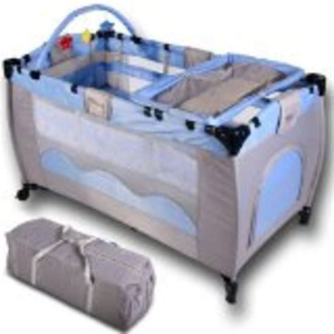 Travel Futon Mattress by Custom Made Mattress For Travel Cots Travel Cot Mattress