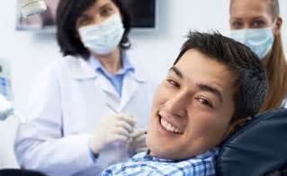 dentist melbourne affordable dentist  melbourne open