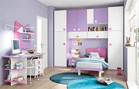 scrivania bambina scrivania rosa bambina design casa creativa e mobili