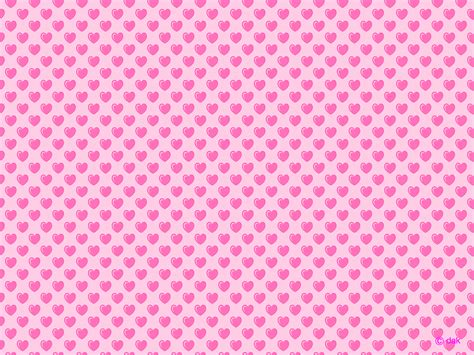 pattern background hearts hearts pattern wallpaper