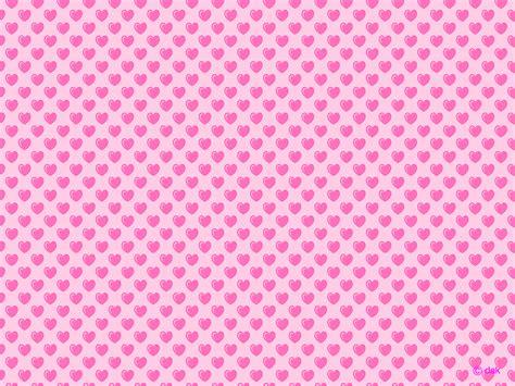 Pink Heart Pattern Background | pink heart pattern wallpaper hq free download 12872