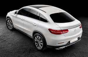 Mercedes Doylestown Pa 2016 Mercedes Gle Coupe Doylestown Pa
