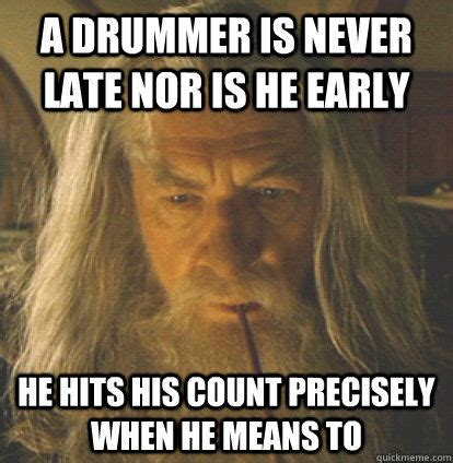 7 Reasons Never To Date Your Professor by 7 Reasons You Shouldn T Date A Drummer Comediva