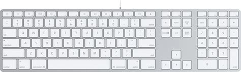 us keyboard layout print macos alt 3 no longer types types 163 instead ask