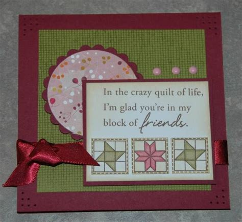 Quote Quilt by Quilt Sayings And Quotes Quotesgram