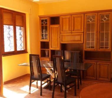 appartamenti in affitto ad ostia appartamenti affitto da privati roma ostia casadaprivato it