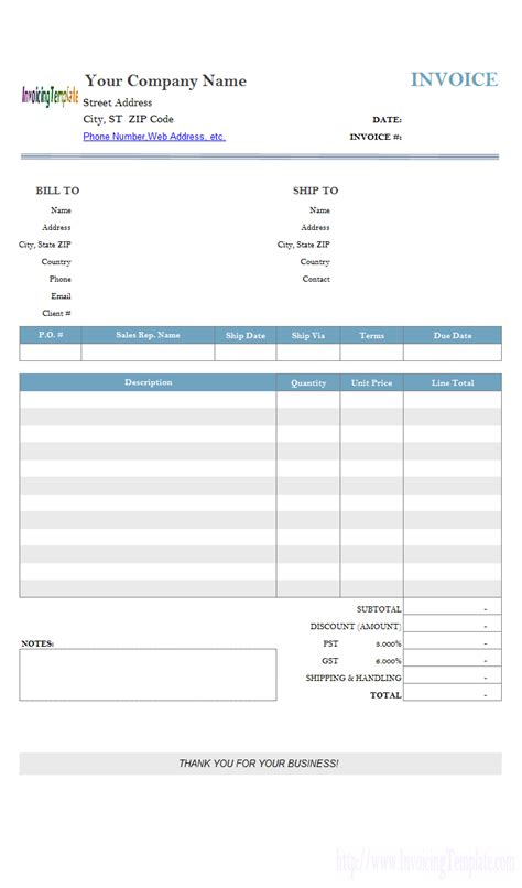 invoice discounting agreement template invoice discounting facility all templates deal