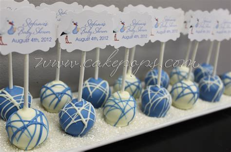 cake pop decorations for baby shower baby shower cake pops baby shower decoration ideas
