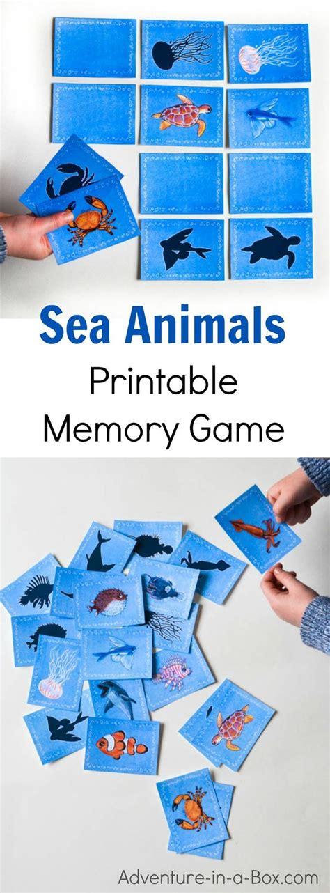 printable ocean alphabet book best 25 ocean games ideas on pinterest ocean theme