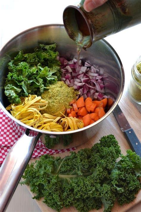 cuisine du terroir definition les 25 meilleures id 233 es de la cat 233 gorie choux kale sur