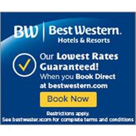 Best Western Hotel Gift Cards - best western hotels coupon get a 10 best western gift card for every night you stay